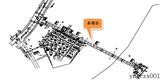 安寧職業教育基地一期路網9號路新建工程項目